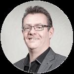 Alan Wilkinson Head of Franchise Development