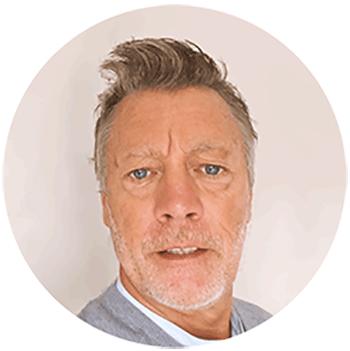 Steve Gould Franchise Development and Franchisee Recruitment Consultant