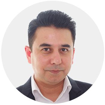Anwar Uddin Franchise Development and Franchisee Recruitment Consultant