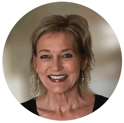 Jan Webb Client Relations Manager