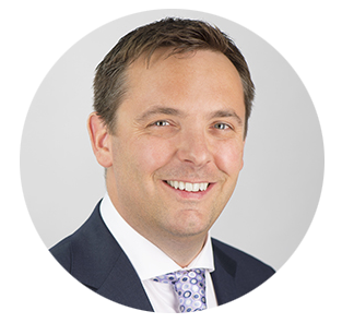 Richard Dancy Franchise Development and Franchisee Recruitment Consultant