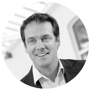 Robert Dancy Franchise Development and Franchisee Recruitment Consultant