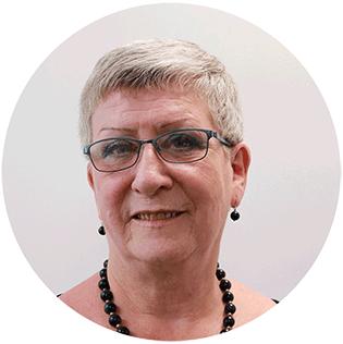 Shirley Hughes Careers Executive Recruitment