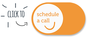 Schedule a Call button